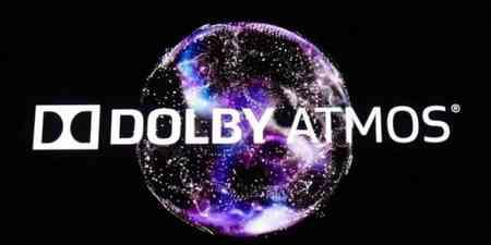 guida per usare smartphone Dolby Atmos Samsung