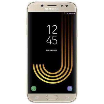 Galaxy J3 (2017) Corso per usare smartphone