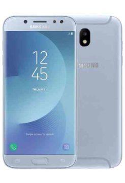 Galaxy J5 (2017) Come usare smartphone