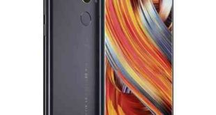 Manuale Xiaomi Mi MIX 2S italiano
