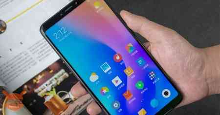 Manuale Xiaomi Mi Max 3 Pro