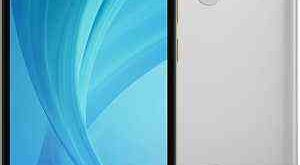 Manuale italiano Xiaomi Redmi Note 5A