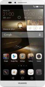 Manuale Huawei mate 7