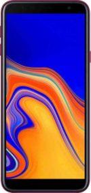 Manuale Samsung Galaxy J4+