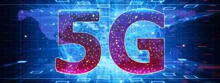 5G Italia Samsung Galaxy S10