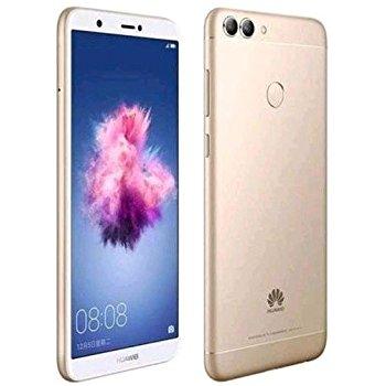 Come usare smartphone Huawei P Smart