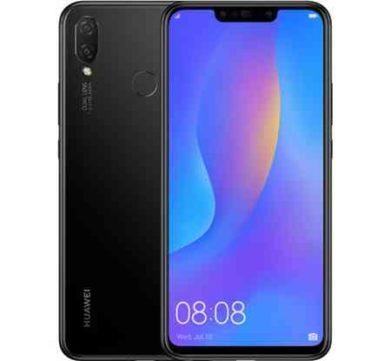 Manuale d'uso Huawei P Smart