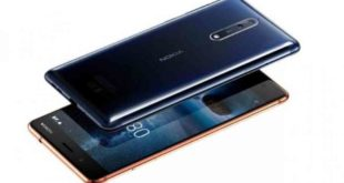 Nokia 7 Plus Guida uso smartphone