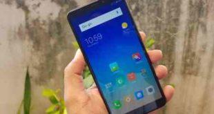 Manuale Italiano Xiaomi Redmi 5