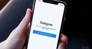 Come avere più account su Instagram