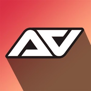 Installare Arena4Viewer su computer