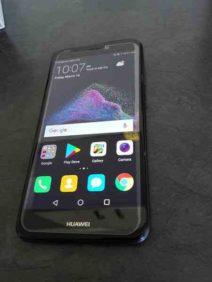 Huawei P10 guida smartphone
