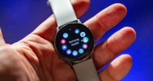 Come Installare Whatsapp su Galaxy Watch Active Samsung