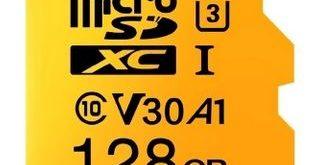 Offerta Memoria MicroSD Kodak