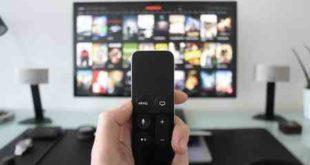 Come collegare l'iPad alla tv