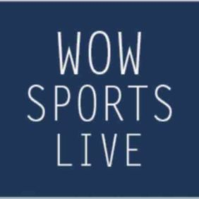 I migliori canali di sport su WoW Sports Live