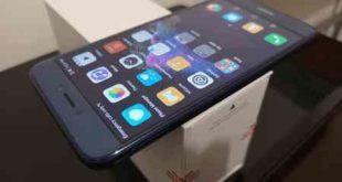 Manuale d'uso HUAWEI P8 lite 2017 Come usare smartphone