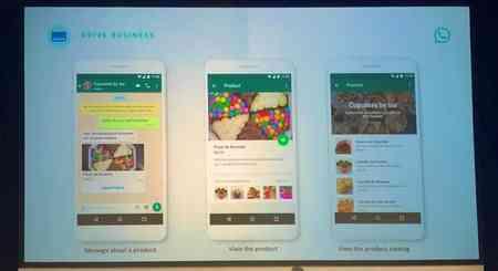 Whatsapp pubblicita