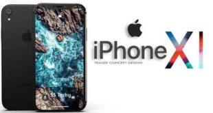 Tutto iPhone 2019 Novità e scheda tecnica