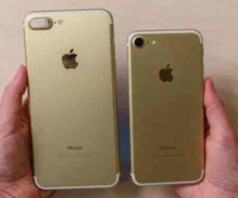 iPhone 7 Plus Guida Smartphone