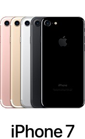Manuale iPhone 7 iOS 12.1
