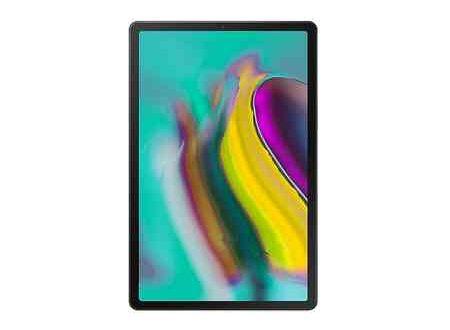 Manuale Samsung Galaxy Tab S5e Guida uso Tab