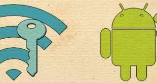 Icona Rete dati e wifi attivi contemporaneamente su Samsung