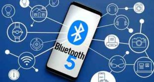 Collegare Samsung a vivavoce Bluetooth auto