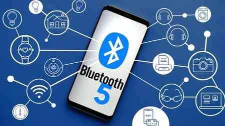 Samsung Galaxy S8 Bluetooth non si collega in auto