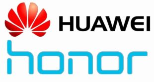 smartohone Huawei Honor