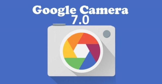 Google camera apk Huawei