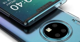Manuale Huawei Mate 30 italiano Pdf come usare smartphone Android