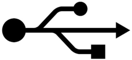 USB Driver Huawei