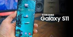 Samsung s11