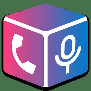 App per registrare chiamate