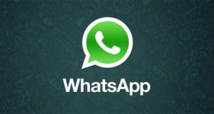 Scarica Whatsapp Apk