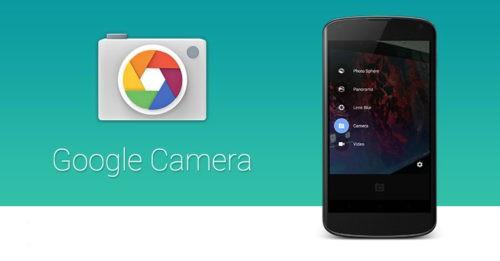 Google Camera Huawei P30 pro