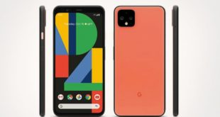 Manuale Google Pixel XL