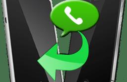 Trasferire Whatsapp