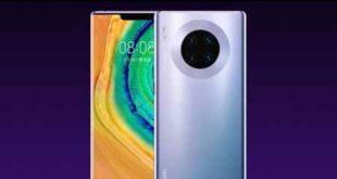 Istruzioni Huawei Mate 30 italiano Pdf come usare smartphone Android
