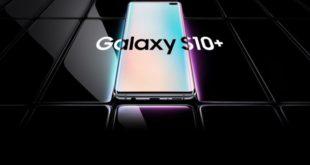 Slofie Samsung