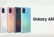 Istruzioni Samsung A51 manuale Galaxy Pdf