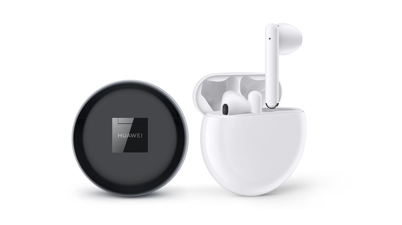 MatePod Huawei