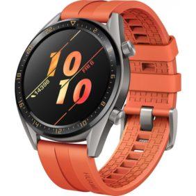 Huawei Watch GT manuale