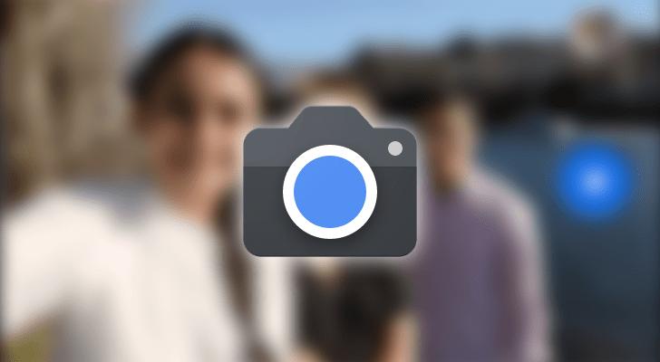 Google Camera Huawei