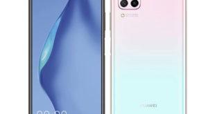 Huawei P40 Lite prezzo Italia e caratteristiche