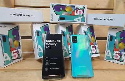 Galaxy A51 come prolungare la durata della batteria del Samsung