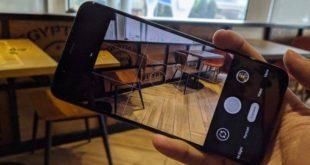 Scarica Google Camera per Samsung Galaxy S20 e Galaxy S20 Plus