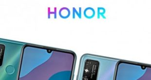 Honor 9A Manuale italiano scarica PDF