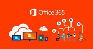 Microsoft office 365 portable